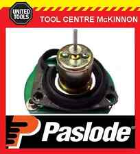 PASLODE CORDLESS GAS FRAMER 219430 FAN MOTOR ASSY – SUIT IMCT AND FRAMEMASTER