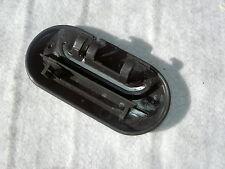 CITROEN XANTIA MK 1 & 2 SEAT BELT RETAINER REAR SEATBELT GUIDE 8978LP GENUINE
