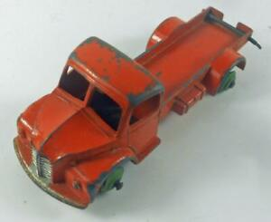 DINKY DODGE REAR TIPPING WAGON No 414 A/F CHASSIS ONLY VINTAGE DIECAST