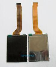 New LCD Display Screen Repair Part For Panasonic DMC-TS3 Camera No Backlight