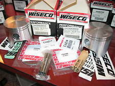 2001 2002 2003 Arctic Cat 800_ZL_ZR_Mtn Cat_Pantera Wiseco Piston Kits x2_5mm os