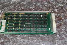 Atlas Copco 4240 0071 00  compact MACS Optorelay Module