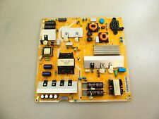 Samsung UA48JU6800J UA55JU6800JXXZ BN44-00807A Power Supply .