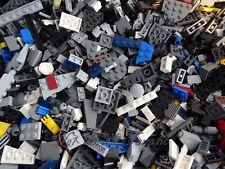 LEGO STAR WARS 200PCE PIECES SMALL TINY PARTS RANDOM BUNDLE - CLEAN & GENUINE