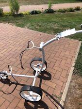 golf trolley gebraucht