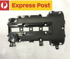 New Rocker Cover and Gasket Holden Cruze JH Barina TM Trax TJ 1.4L Turbo Petrol