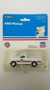 ERTL 1994 4WD Pickup - Ford Parts Truck 1/64 Scale  #310