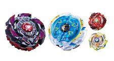 Clearance Takara Tomy Beyblade BURST B-98 God Customize Set [No Box]
