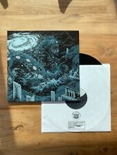 New ListingTest Press V/A It Came from the Abyss Lp Power Trip Dillinger Escape Plan more