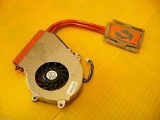 HP nc8000 Heatsink and Fan 345067-001