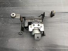 Honda CBR 500R 2014 ABS Module 13 - 16