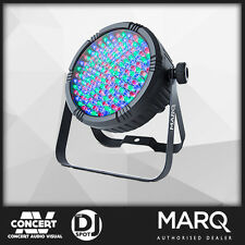 MarQ Colormax PAR64 - Lightweight Indoor LED Wash Light