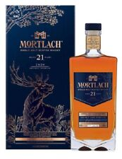 Mortlach 21 Jahre Special Release 2020 Single Malt Scotch Whisky 0,7l