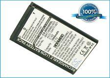 3.7V battery for Blackberry BAT-06860-003, C-S2, Gemini, Curve 8520, Curve 8330,