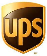 DHL , DPD, FEDEX ,TNT, UPS ,GUARANTEED NEXT DAY DELIVERY SERVICE Upto (70KG)