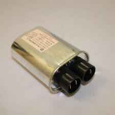 Samsung Microwave OEM High-Voltage Capacitor 2501-001011