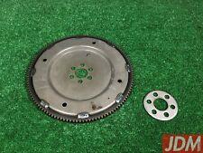 Nissan Rb25Det Drive Plate / Flexplate = Skyline Stagea Rb25De 12331-76L01