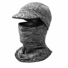 RockBros Summer Sport Ice Silk Neck Warmer Scarf Headband Face Mask Cap