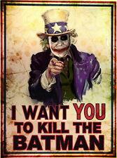 """016 Heath Ledger - Australian Actor The Joker Film Movie 14""""x19"""" Poster"""