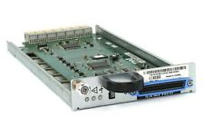 Y1987 DELL POWERVAULT 220S SPLIT SCSI ULTRA320 CONTROLLER
