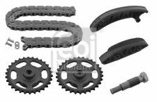 Febi Timing Chain Kit  44971