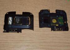 Genuine Original Nokia N86 Camera Flash Lens Shutter Back Fascia cover