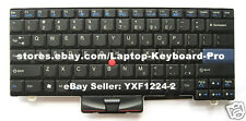 Keyboard for Lenovo Thinkpad SL410 SL510 L410 L510 L412 L512 L420 L520 L421 - US