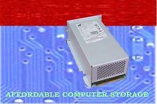 IBM DELL HP Power Supply library KM80/FL/E/C KM PWS TS3100 3573 TS3200 MSL2024