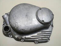 #0305 Honda CL350 CL 350 Engine Side / Clutch Cover (A)