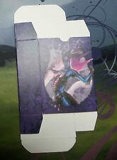 Kiora's Dismissal    60 Card  Box - Journey Into Nyx    MTG Magic Fat Pack
