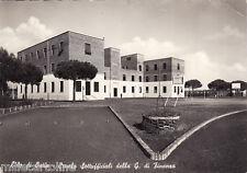 #GUARDIA DI FINANZA: LIDO DI OSTIA - ROMA- SCUOLA SOTTUFFICIALI