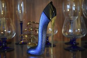 Good Girl Carolina Herrera GLITTER COLLECTOR EDITION Eau de Parfum 80ml