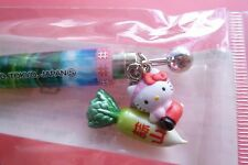 Hello Kitty Pen Nirayama limitation Japan Sanrio Rare Kawaii