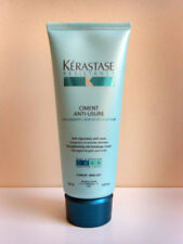 Kérastase Anti-Breakage/Split Ends Unisex Conditioners