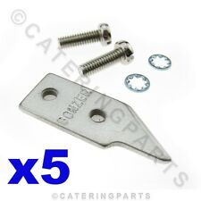 GENUINE NEW BONZER COMMERCIAL TIN CAN OPENER SPARE BLADE PART CRBZ0049 CO00119