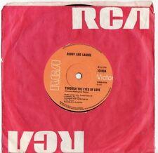 Love Pop 1970s Vinyl Music Records