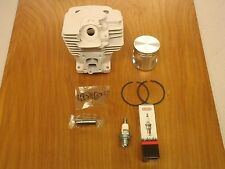NWP cylinder piston kit for Stihl MS362 47mm NEW