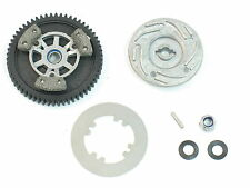 NEW 3.3 T-MAXX SPUR GEAR SLIPPER 58 TOOTH MAXX 3958 5351 5352X
