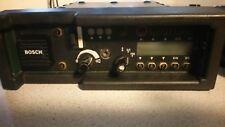 BoschFuG 8b- mitFMS ! BG228, Hörer und Einbauhalterung 4m BOS KOMPLETTPAKET