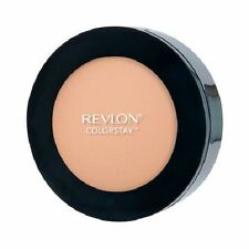 Revlon Colorstay 16hrs Pressed Powder - 820 Light