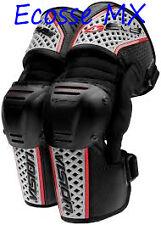 SALE NEW EVS Vision Knee Braces Adult Large Motocross Was £175 now £99.99