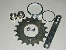 Old School  NOS bendix coaster brake kit fits skyway mongoose motomag mag bmx