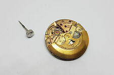 RARE VINTAGE OMEGA CAL:560 AUTOMATIC MOVEMENT ONLY WORKING FINE