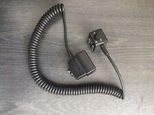 NIKON SC-29 TTL Remote Cord – Genuine Nikon