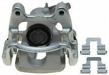 ACDelco 18FR2760 Rear Right Rebuilt Brake Caliper With Hardware
