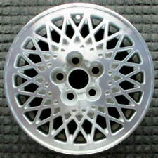 Toyota Camry Other 14 inch Oem Wheel 1987 to 1991