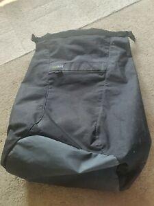 Micralite twofold shopping Bag