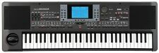 100 new styles for korg microarranger keyborad