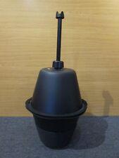 Yamaha Silent Brass SB1X Tuba Mute System (Used Item)