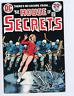 House of Secrets #114 DC 1973